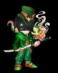 Matyo's avatar