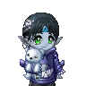 funfrittle's avatar