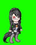 PANDA lawlz's avatar