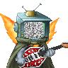 Keitaro_Urishima's avatar