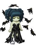 MyChemicalRomanceChick's avatar