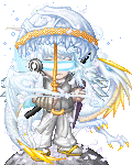 (uchiha_sasuke17)'s avatar