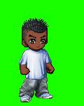 SerGIJo's avatar