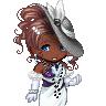 Thailiya's avatar