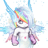 LyfeCry's avatar