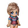icookieii's avatar