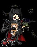 Kitty Peach's avatar