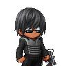 Ant23's avatar