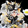 Sukoshi Lilly's avatar
