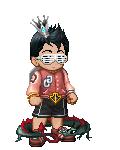 x-G3T_DrVnK-x's avatar