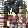 Korda's avatar