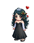 vampiress-princess 69