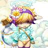 Fly_bitch_Fly's avatar