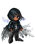 CPT Kurahara Kazemauru's avatar