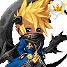 K I N G Z R 0's avatar
