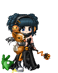 Wonderland of Leak's avatar