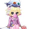 Yokubo's avatar