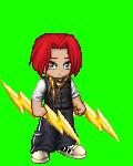 AzN_LErEl_xD's avatar