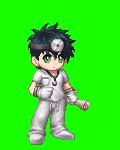 Torphius Xerophytus's avatar