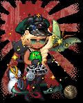 Gineira Lune's avatar