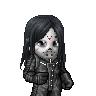 Hakumei Reikon's avatar