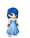 frostyflower's avatar