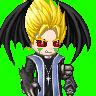 nejii hyugaa's avatar