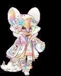 Baron Gene's avatar