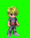 Flamin_Dark_Shadow_X's avatar