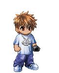 pnoypride's avatar
