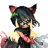 Punkie's avatar