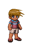 rocklee_eightgates's avatar