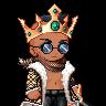 dre234's avatar