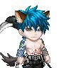 666VAMPIRE_SLAYER666's avatar