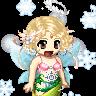 oliv13's avatar