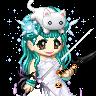 perfectcupcake's avatar