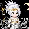 Jolicoeur_Rose's avatar