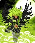 kikioblack's avatar