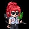 erinnnn kelllyyyy's avatar
