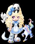 Boogie Feet's avatar