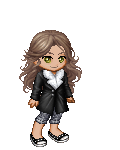 Fatin64's avatar