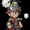 Edible Substance's avatar