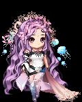 ZeroNashi's avatar