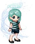 kitkatpat's avatar
