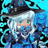 Hoshiko104's avatar