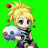 krist2006's avatar