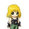 Kool_Star's avatar