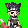 airhead102's avatar