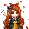 Nerd Dreams's avatar