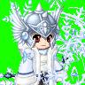 0--zigg-zagg--0's avatar